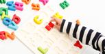 【幼児向け教育サービスのおすすめ】コズレ会員の口コミ・評価まとめ