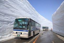 雪の大谷ウォーク_02
