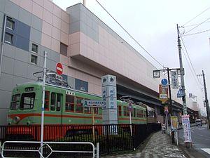 300px-Tobu_Museum