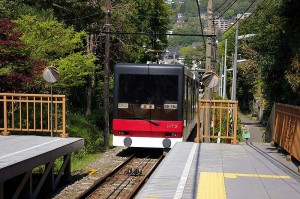 800px-Hakone_cablecar_1