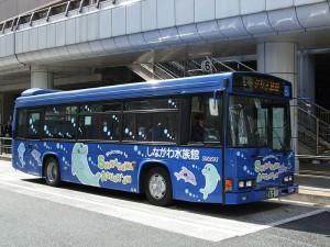 800px-Keikyubus-sm3693