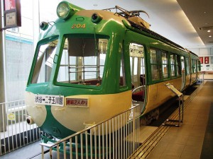 800px-Series_200_of_Tokyo_Kyuko_Kabushikigaisha