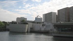 800px-Sinagawa_Aquarium