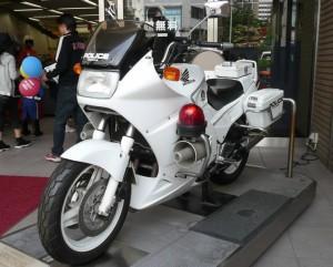 Honda_VFR750P