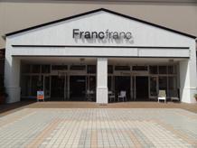 francfranc2