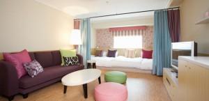 http://www.oriental-hotel.co.jp/