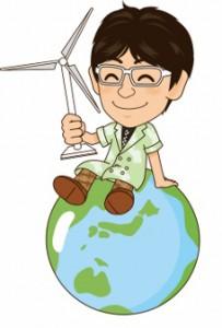横浜の住宅展示場「ハウススクエア横浜」の子連れイベント「科学実験」