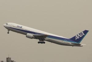 鳥取に観光へ行くなら全日空がおすすめな画像