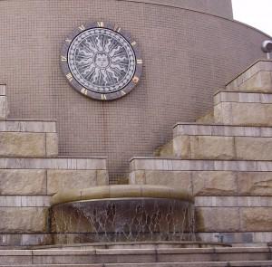 鳥取へ観光しに行くならわらべ館がおすすめな画像