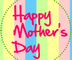 mothersday2thumb