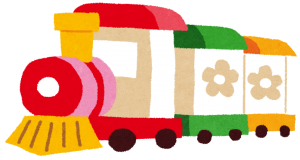 すべての講義 未満児手作りおもちゃ : 東京おもちゃ美術館☆大人も ...