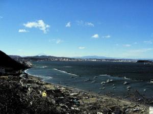 【神奈川・海水浴】7月から海開き!子連れ海水浴場のオススメ8選!走水海水浴場