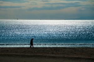 【神奈川・海水浴】7月から海開き!子連れ海水浴場のオススメ8選!由比ケ浜海水浴場