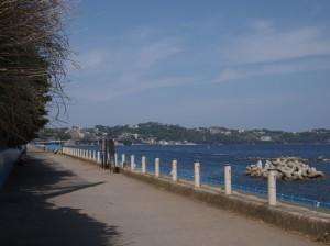 【神奈川・海水浴】7月から海開き!子連れ海水浴場のオススメ8選!湯河原海水浴場