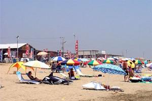 【千葉・海水浴】いよいよ7月から海開き!オススメ海水浴場7選!殿下海水浴場