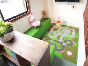 子連れで行ける神戸の美容院の画像02