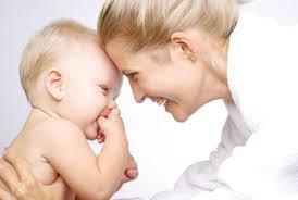子連れで行ける美容院でママも子どももリラックするイメージ画像
