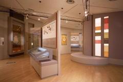 夏休みに取り組む自由研究のネタ探しに役立つ紙に博物館の画像04