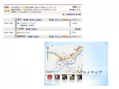 04_経路と地図の作成