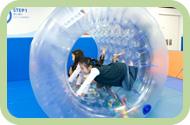 札幌の遊び場の代名詞!キドキド iias(イーアス)札幌店の画像03
