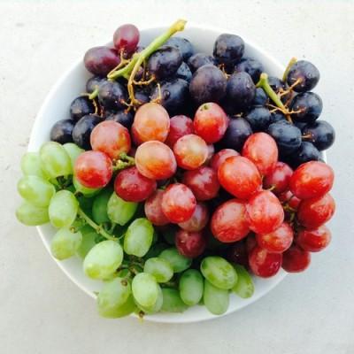 果物狩りにおすすめな関東埼玉県秩父市にある農園の画像02