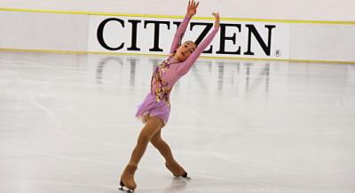 子どもと子連れで初めてアイススケート場特集|東京|シチズンプラザ アイススケートリンク|新宿区の画像