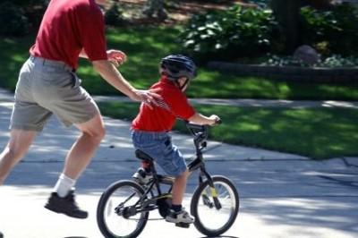 親子で体験学習を通じて楽しむイメージ画像