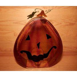 ハロウィンの手作りしたいけど、便利な手作り品の画像