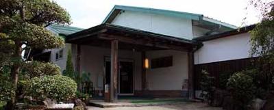 温泉におすすめな関東栃木県の松島温泉の画像