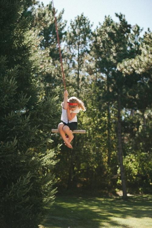 秋の箱根は子どもと一緒に体験する良い季節イメージ画像