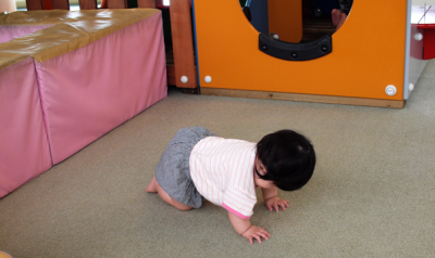 札幌の屋内施設の遊び場の画像03