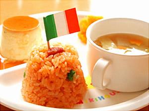 吉祥寺のカフェでオーガニック食ランチが楽しめるお店の画像05