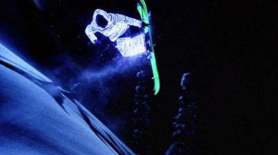 屋内スキー場に子連れでおでかけ