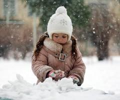 札幌の遊び場で遊ぶ子どものイメージ画像