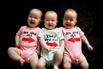安心 地域子育て支援センターさぎぬま|川崎、3人赤ちゃんの画像