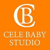 セレベビースタジオのロゴ