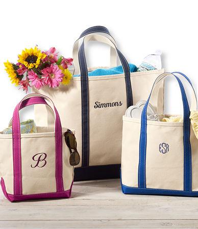 マザーズバッグに必要な赤ちゃんとのおでかけ鞄の画像