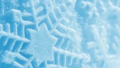 札幌の白い恋人パークのイメージ画像