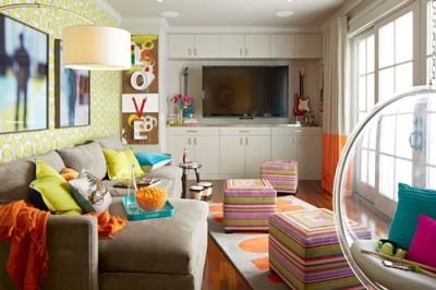 三宮の子連れにランチにおすすめな個室のイメージ画像