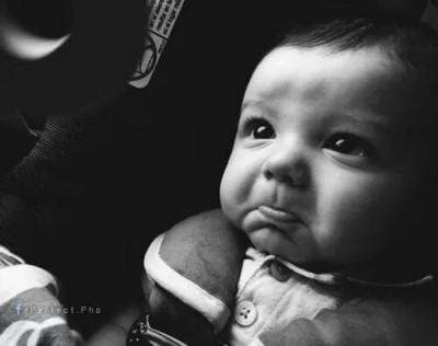 赤ちゃんが泣き止む方法のイメージ画像