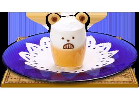 dessert201503_005
