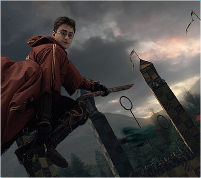 harry-potter-and-the-forbidden-journey_mainpic