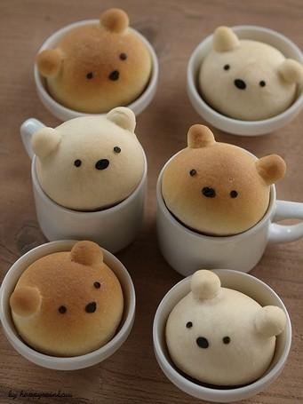 子連れでカフェが楽しめるイメージ画像