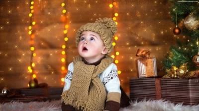 子どもが冬休みに楽しめるイベントのイメージ画像