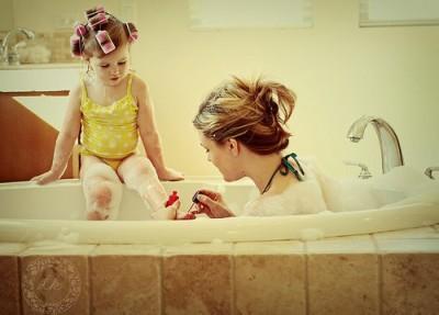 ソープ、オーガニック、乾燥、お風呂場の画像