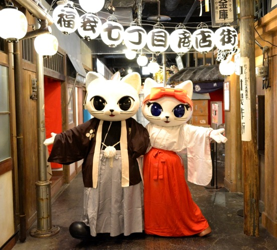 カウントダウンイベント東京子連れのイメージ画像