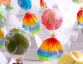 新宿伊勢丹でプレゼントやお土産におすすめの飴の画像