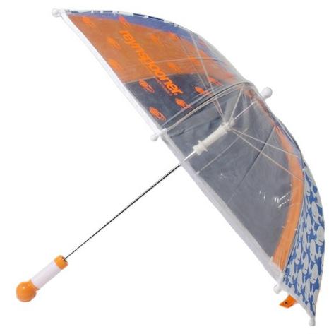 個性的、ファッション、reynspoonerの傘の画像