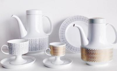 ヨーロッパ、雑貨、東京、北欧、インテリア、食器の画像