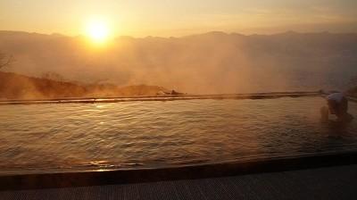 絶景温泉の定番・ほったらかし温泉の画像03